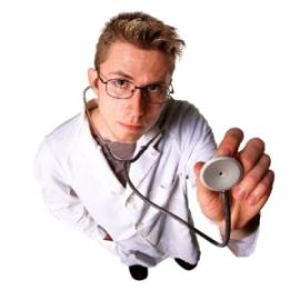 doctor_3