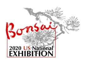 2020-logo2